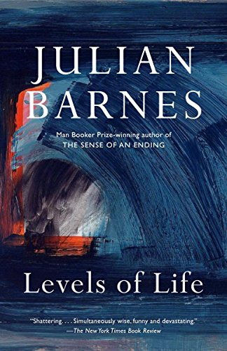 Julian Barnes Ebook