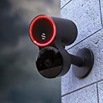 Deep Sentinel Smart Security Cameras Professional Guards Monitoring Your Property 24/7