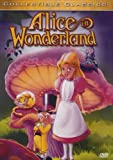 Alice In Wonderland/Alice - Through the Looking Glass 2pk