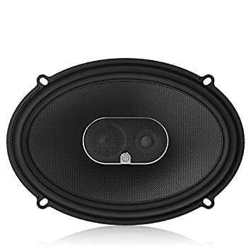 infinity 693 11i. infinity kap-693. 11i 3-way coaxial speakers 693 y