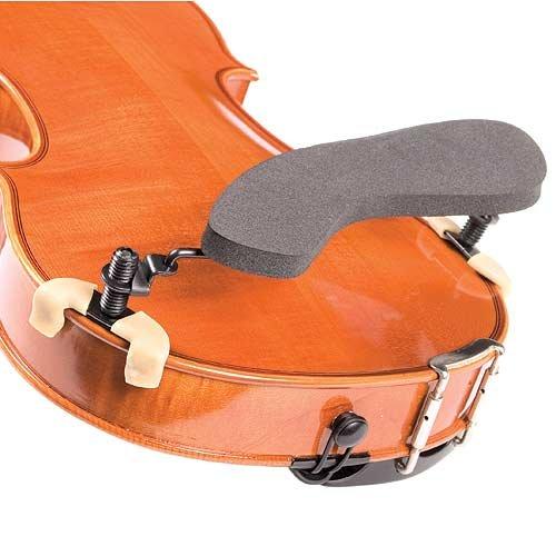 Wolf Secundo Junior 1/4 - 1/2 Violin Shoulder Rest by WOLF