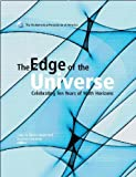 The Edge of the Universe, , 0883855550