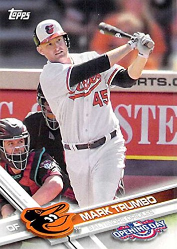 2017-topps-opening-day-178-mark-trumbo-baltimore-orioles-baseball-card