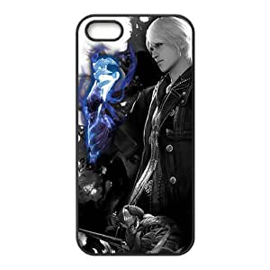 Final Fantasy Cell Phone Case for iPhone 5S