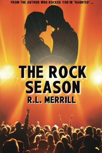 The Rock Season