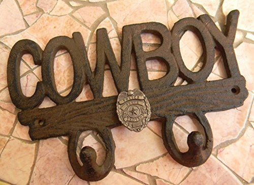 cast iron gifts for men - 6