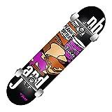 Roller Derby Street Series PBJ Skateboard