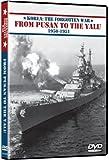 Korea: The Forgotten War 1950-1951 - From Pusan to the Yalu