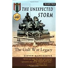 The Unexpected Storm: The Gulf War Legacy (Hellgate Memories Series)