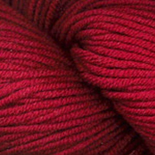 Plymouth (5-Pack) Select Merino Superwash DK Yarn Wine 1114-5P (Merino Dk Yarn)