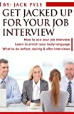 download ebook get jacked up for your job interview pdf epub