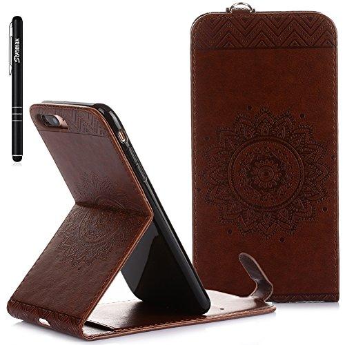 slynmax coque iphone 7 plus