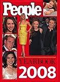 People - Yearbook 2008, People Magazine Editors, 1933821167