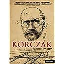 Korczak: Kino Classics Remastered Edition