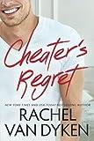 Cheater's Regret (Curious Liaisons)
