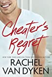 img - for Cheater's Regret (Curious Liaisons) book / textbook / text book