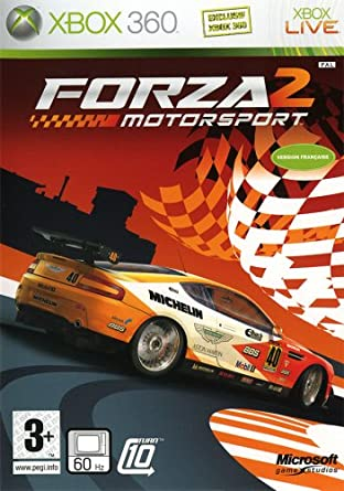 Forza 2 Motorsport: Amazon.es: Videojuegos