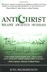 Antichrist: Islam's Awaited Messiah