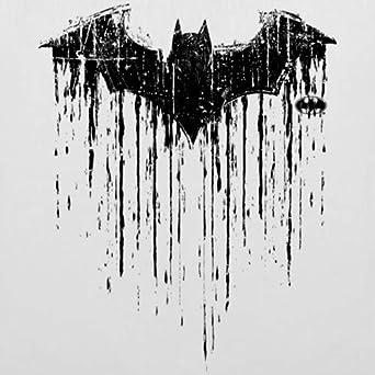 Spreadshirt DC Comics Batman Chauve-Souris Look Us/é Tote Bag