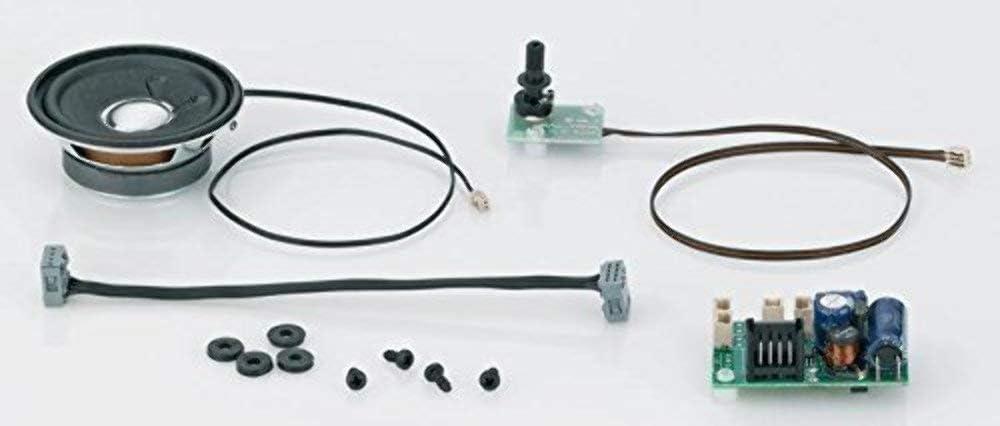 LGB 65006 Diesellok Sound Nachr/üstsatz