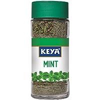 Keya Mint Bottle, 7g