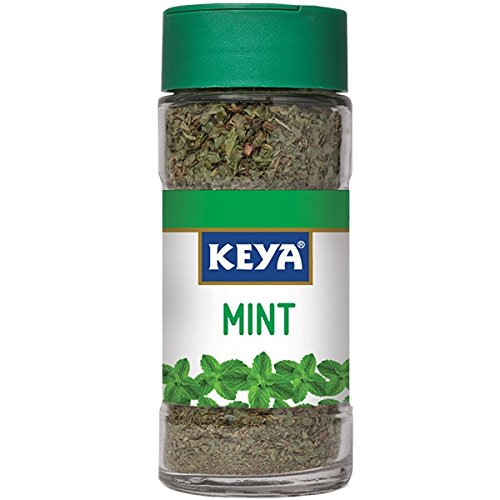 keya mint 7g amazon in grocery gourmet foods