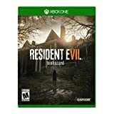 Resident Evil 7: biohazard - Xbox One Standard Edition