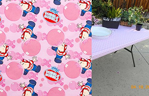 custom-fitted-stay-put-tablecloth-bubble-yum-whimsical-print-can-be-made-for-almost-any-size-table-p