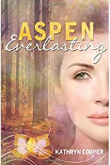 Aspen Everlasting (Evermortal) Paperback