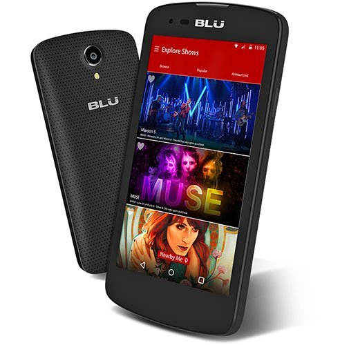 blu-studio-x-mini-4g-lte-gsm-unlocked-smartphone-with-android-51-lollipop-os-black