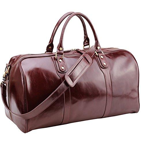 Luxury Travel Bag - Polare 21