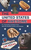 The United States of Awesome, Josh Miller, 1612431135