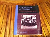 The Power of Words Vol. 1 : Documents in American History from 1865, , 1886746613
