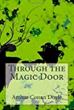 Through the Magic Door, Arthur Conan Doyle, 1497501571