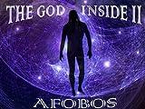 The God Inside II