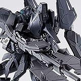 Bandai 1/100 MG Hyaku-Shiki Crash Gundam Build Divers GIMM & BALL's World Challenge
