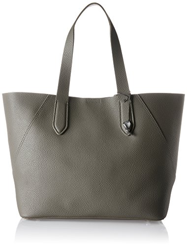 Clarks Women 26129977 Shoulder Bag