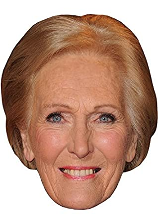 Celebrity face mask kit mary berry do it yourself diy 4 celebrity face mask kit mary berry do it yourself diy 4 solutioingenieria Gallery