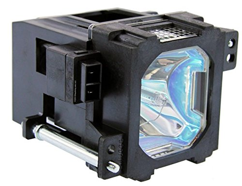 JVC DLA-RS1X Projector Assembly with High Quality Origina...