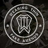 Fake Amends
