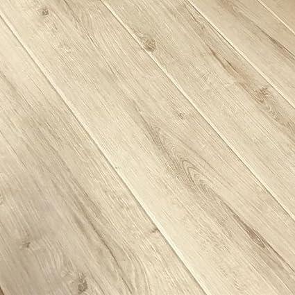 Elesgo Diamond Oak Contour Floor Bevel Amazon