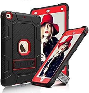 Sweepstakes: iPad 9.7-Inch 2018/2017 Case