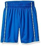 Sporting Goods : Vizari Dynamo Soccer Shorts