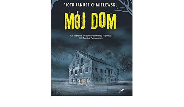 Cry Dom Book