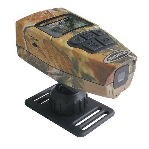 最新コレックション Moultrie Game Spy Action, Bow, Hat B01KBQZUJS/Visor Camera Game Action, Video Camera - Reaction Cam [並行輸入品] B01KBQZUJS, 三田市:c5d69995 --- a0267596.xsph.ru