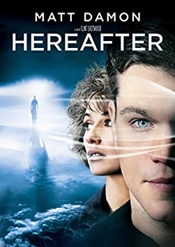 Hereafter / Amazon Instant Video