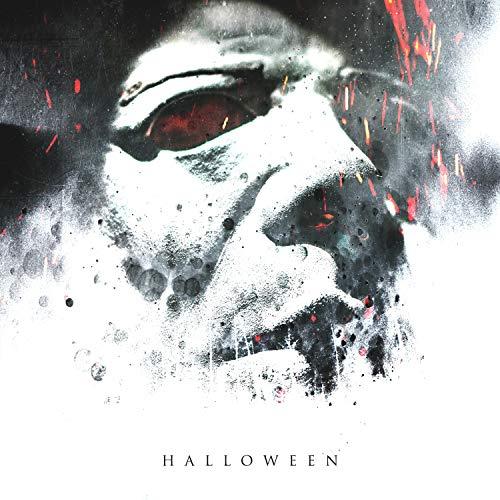 Hard Rock Songs For Halloween (Halloween)