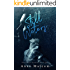 Still Waters (Greenstone Security Book 1)