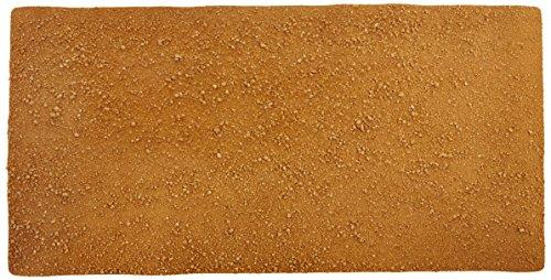 (Exo Terra Sand Mat, 40-Gallon)