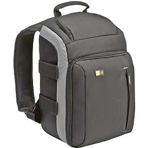 New-SLR Camera Backpack - Y67967